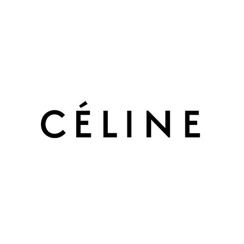 celine.com with Celine Coupons & Promo Codes