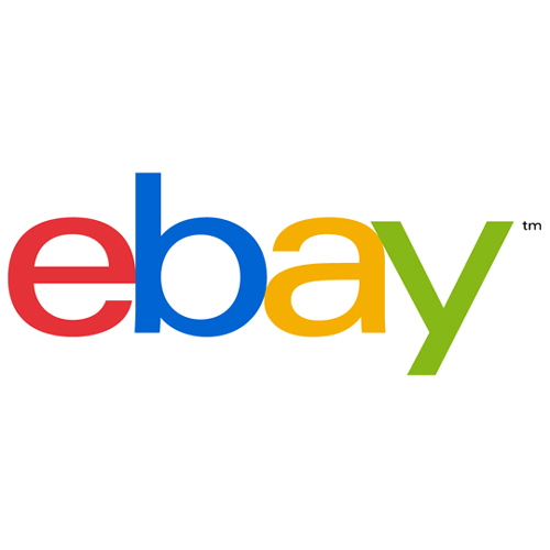 ebay.fr with Code reduction & Bon d'achat eBay