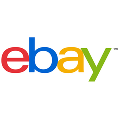 ebay.fr avec Code reduction & code promo eBay