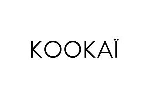 Kookai coupons