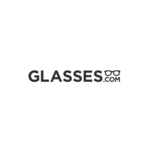 glasses.com with Glasses.com Coupons & Promo Codes