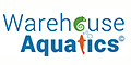 warehouse-aquatics.co.uk with Warehouse Aquatics Discount Codes & Promo Codes