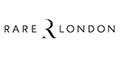 rarelondon.com with Rare London Discount Codes & Voucher Codes