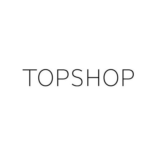 3897ae9ee9dd Topshop Coupons