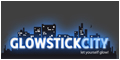 glowstickcity.co.uk with Glowstick City Discount Codes & Promo Codes