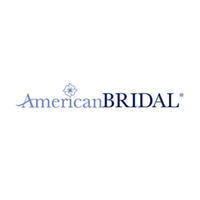 American Bridal coupons