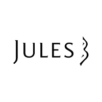Jules B UK coupons