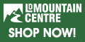 ldmountaincentre.com with LD Mountain Centre Limited Discount Codes & Promo Codes