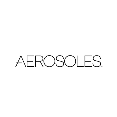 Aerosoles coupon code