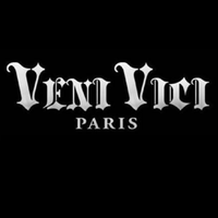 Veni Vici coupons