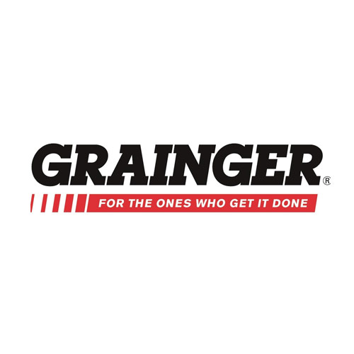 Grainger coupon code 2018