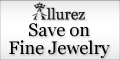 allurez.com with Allurez Coupons & Promo Codes