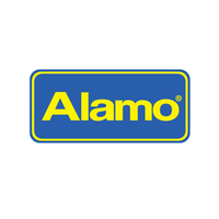 alamo.com with Alamo Rent A Car Coupons & Promo Codes