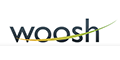 wooshairportextras.com with Woosh Airport Extras Discount Codes & Voucher Codes