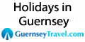 guernseytravel.com with GuernseyTravel.com Discount Codes & Promo Codes