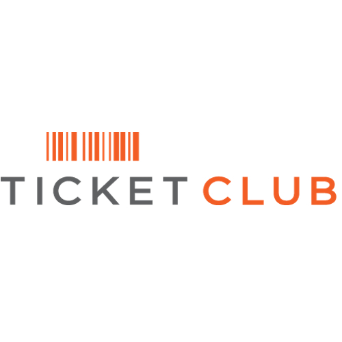Ticket Club Coupons, Promo Codes & Deals 2019 - Groupon