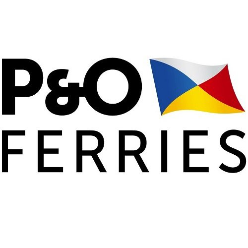 poferries.com with P&O Ferries Discount Codes & Vouchers