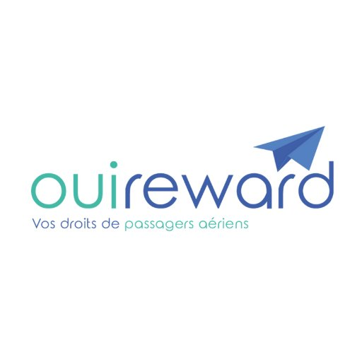ouireward.com with Code Promo et réduction BleuforêtOui Reward