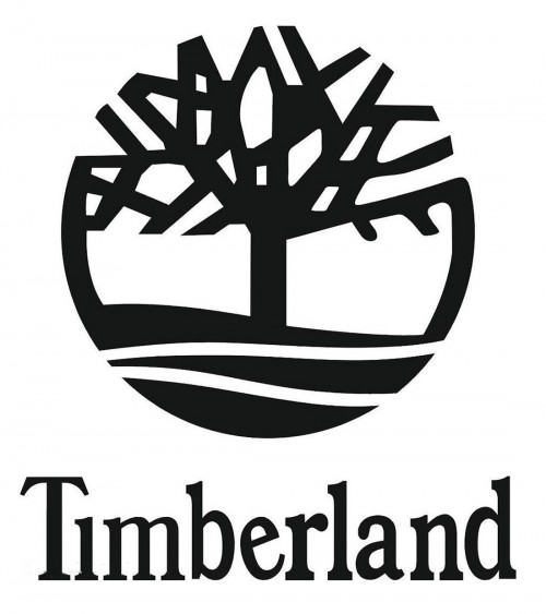 timberland.fr with Promo Timberland