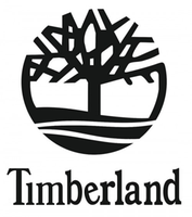 Timberland coupons