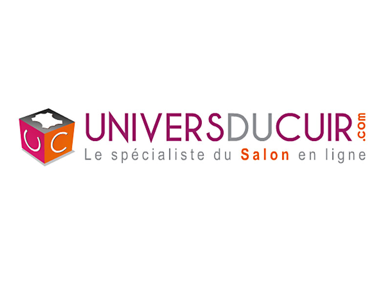 universducuir.com with Univers du cuir Coupons & Code Promo