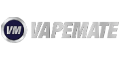 vapemate.co.uk with VapeMate Discount Codes & Promo Codes