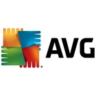 avg.com with AVG Security Software Coupons & Promo Codes