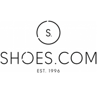 shoes.com with Shoes.com Promo Codes & Coupon Codes