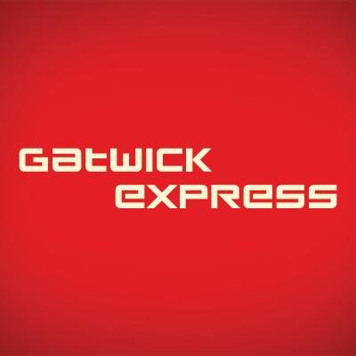 gatwick-express with Gatwick Express Discount Codes & Promo Codes