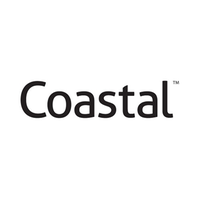 coastal.com with Coastal.com Coupon Discounts & Coupon Codes