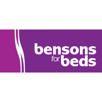 bensonsforbeds.co.uk with Bensons for Beds Promo Codes & Voucher Codes