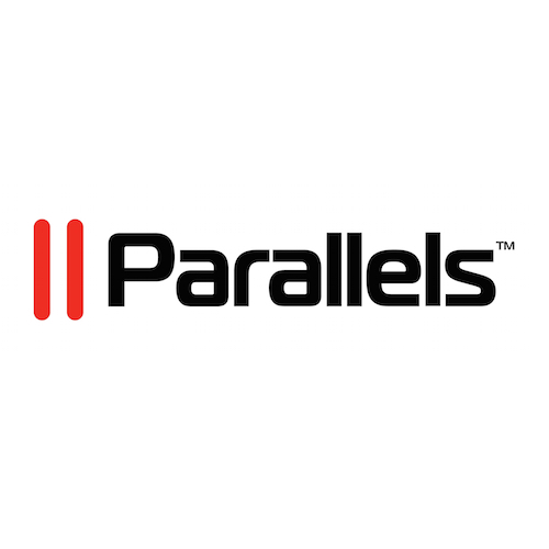 Parallels coupons promo codes deals 2018 groupon parallels with parallels coupons promo codes fandeluxe Gallery