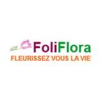 foliflora.com with Foliflora Coupons & Code Promo