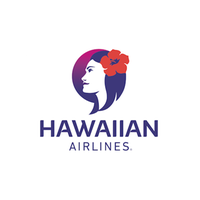 hawaiianairlines.com with Hawaiian Airlines Coupons & Discount Codes