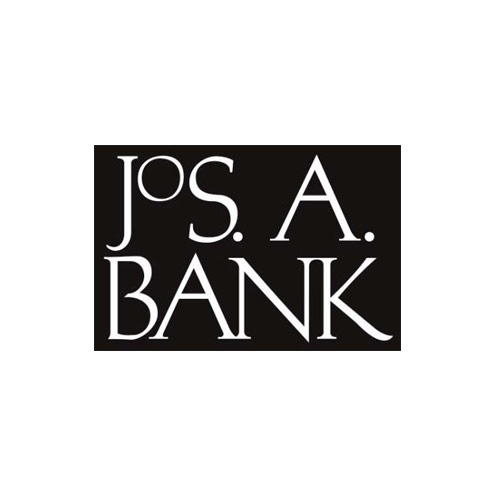 eb7d27baa0d5 $30 off Jos A Bank Coupons, Promo Codes & Deals 2019 - Groupon