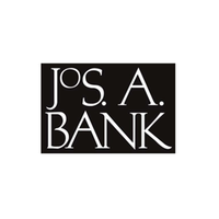 josbank.com with Jos. A. Bank Coupons & Promo Codes