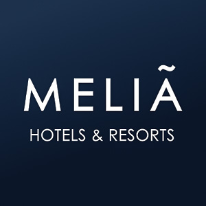 melia.com with Melia code promo réduc réduction bon plan Groupon