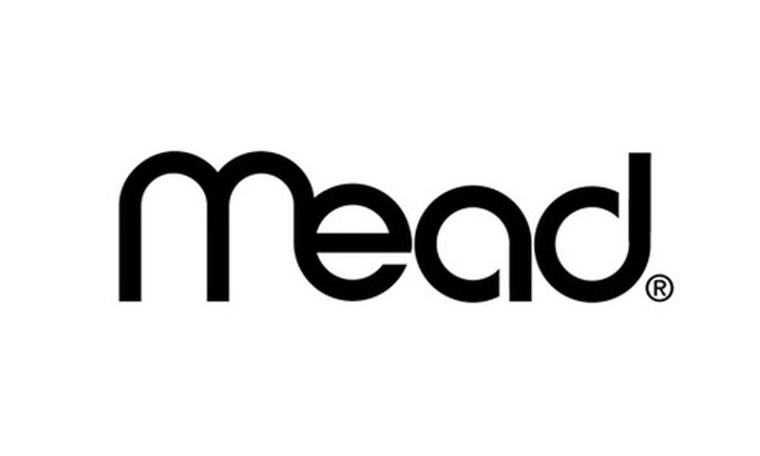 Mead Promo Code: Save 15% Renew With Mead Coupon Code - Online Only