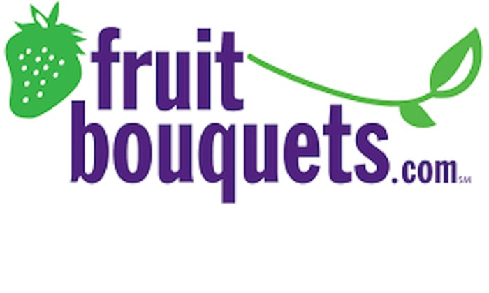 Nov 02, · The Fruit Company Promo Codes. 18 coupons. 1 added today, 11 this week. When placing our test orders, these coupons for The Fruit Company weren't working but you may want to try for yourself since we have been known to make mistakes. Coupon Code. 10% off any purchase.