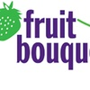 25% Off Valentine's Day Fruit Bouquets! - Online Only