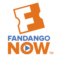 fandangonow.com with FandangoNOW Coupons & Promo Codes