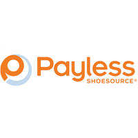paylesscom with payless shoes printable coupons coupon codes