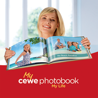 cewe-photoworld.com with Cewe Photoworld Discount Codes & Promo Codes