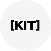 kitbox.co with Kitbox Discount Codes & Vouchers