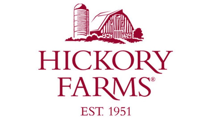 Hickory Farms Sale: $8 - Tempting Toffee Bark - Hickory Farms - Online Only