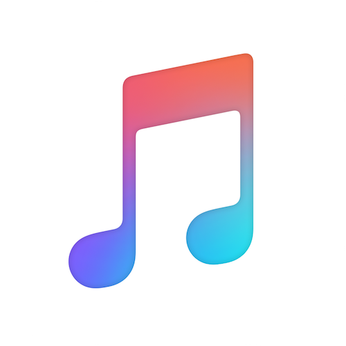 Apple Music Store Coupons Promo Codes Amp Deals 2019 Groupon