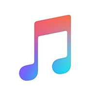 apple.com with Apple Music Coupons & Promo Codes