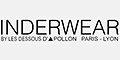 Inderwear UK coupons