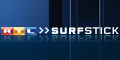 RTL Surfstick coupons