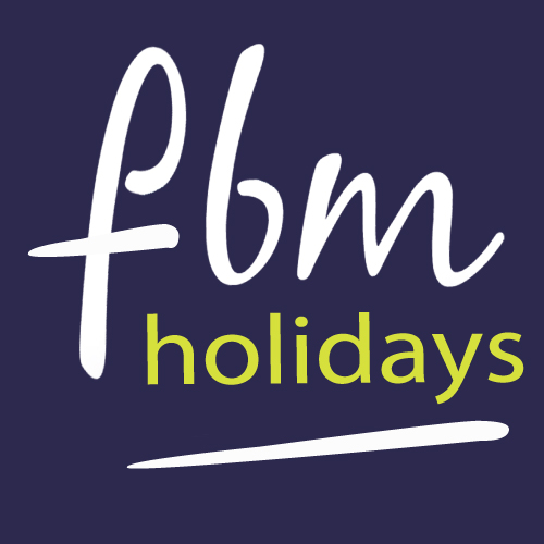 fbmholidays.co.uk with FBM Holidays Discount Codes & Vouchers